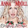 Anna Mjöll: Christmas Jazzmaz