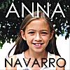 Anna Navarro: Startin' Anew