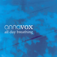 Annavox | All Day Breathing