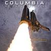 Anne Cabrera: Columbia: We Dare to Dream