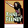 Anne Feeney: We