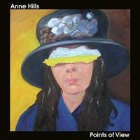 Anne Hills | Points of View