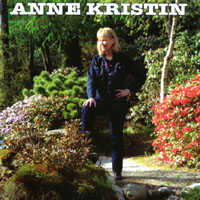 Anne Kristin | Wild Mountain Callin'