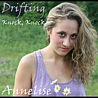 Annelise | Knock, Knock