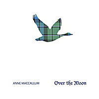 Anne MacCallum | Over the Moon