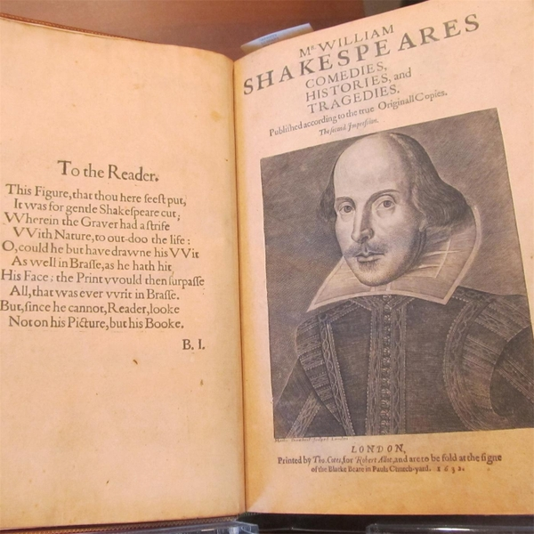 notes on shakespears sonnet 55 Editor's note1shall i compare thee to a summer's day editor's note2thou art  more lovely and more temperate: 3rough winds do shake the darling buds of  may.