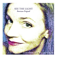 Annie Boxell & the Vicious Circle | See the Light (American Original)