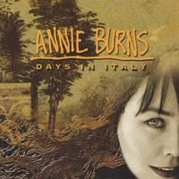 Annie Burns | Days In Italy