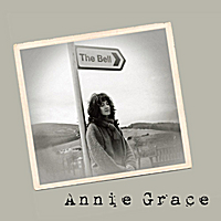 Annie Grace | The Bell