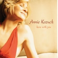 Annie Kozuch | Here With You