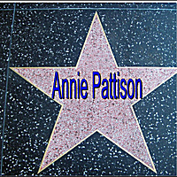 Annie Pattison | It Doesn't Really Matter