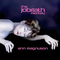 Ann Magnuson | The Jobriath Medley