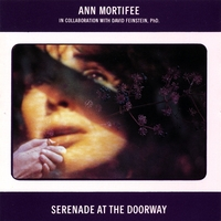 Ann Mortifee | Serenade At the Doorway