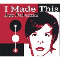 Ann Pedersen | I Made This
