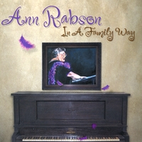 Ann Rabson | In a Family Way