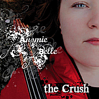 Anomie Belle | The Crush