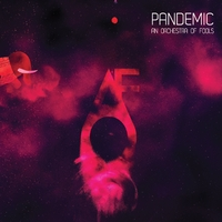 An Orchestra of Fools | Pandemic EP