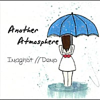 Another Atmosphere | Imaginist // Demo