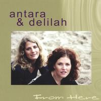 Antara & Delilah | From Here