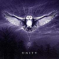 Anthony Berlin | Unity