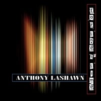 Anthony LaShawn | For the 1st Time