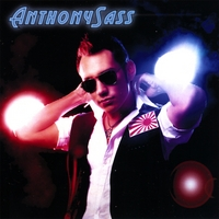 Anthony Sass | The Demos