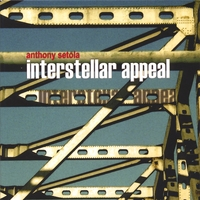 Anthony Setola | Interstellar Appeal