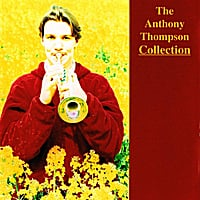 Anthony Thompson & Graham Eccles | The Anthony Thompson Collection