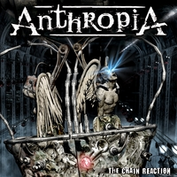 Anthropia | The Chain Reaction