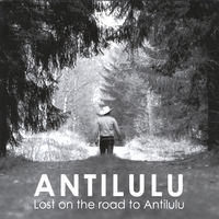 Antilulu | Lost on the road to Antilulu