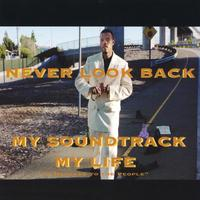 Antoine | Never Look Back