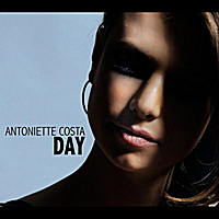 Antoniette Costa | Day