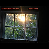 Antonio Dibartolomeo | Bring You In