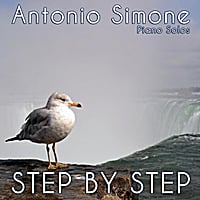 Antonio Simone | Step By Step