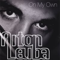 Anton Leuba | On My Own