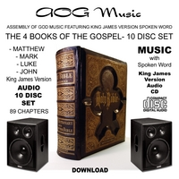 AOG Music | AOG Music