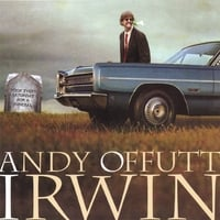 Andy Offutt Irwin | Book Every Saturday for a Funeral