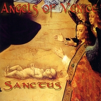 Angels Of Venice | Sanctus