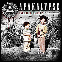 Apakalypse | Blood Godz