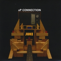 Ap Connection | Juke