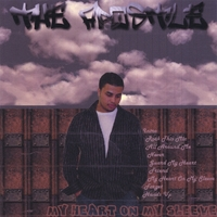 The Apostle | My Heart On My Sleeve/Tu Voz