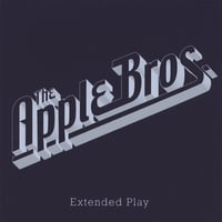 The Apple Bros. | Extended Play