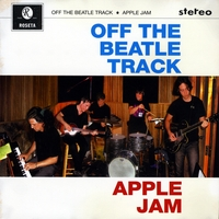 Apple Jam | Off the Beatle Track