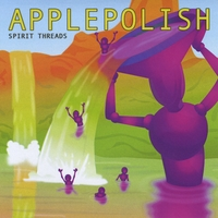 Applepolish | Spirit Threads