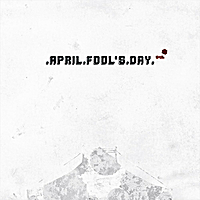 April Fool's Day | 9th