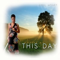 April Monet | This Day