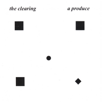 A Produce | The Clearing