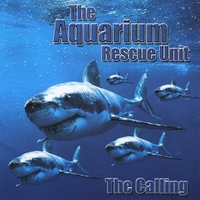 Aquarium Rescue Unit | The Calling