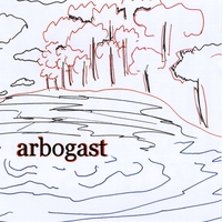 arbogast | EP