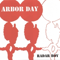 Arbor Day | Radar Boy